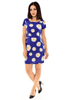 Платье К8675