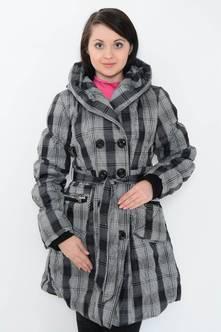 Куртка М2869