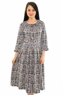 Платье М5361
