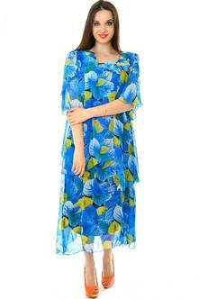 Платье Н7123