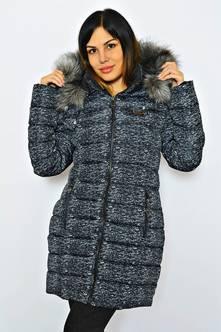 Куртка М0556