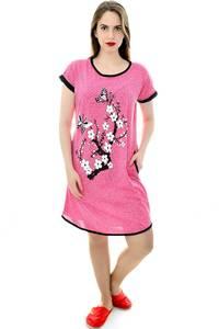 Платье П6683