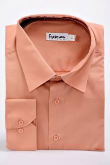 Рубашка Е1052