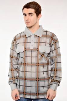Рубашка Е2579