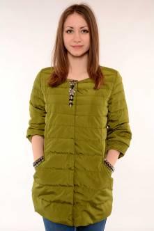 Куртка И4100