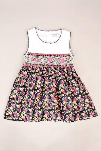 Платье И8899