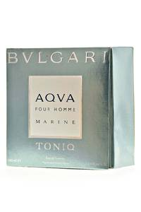 Туалетная вода Bvlgari Aqva Pour Homme Marine Toniq 100 мл. Л9057