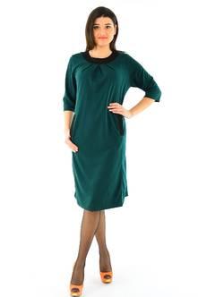 Платье М4358