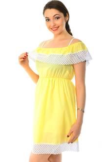 Платье Н5480
