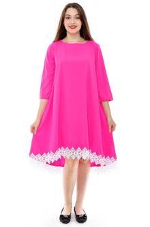 Платье Н9021
