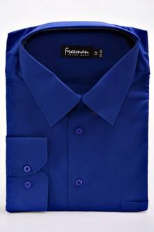 Рубашка Е1053
