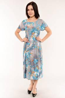 Платье И6143