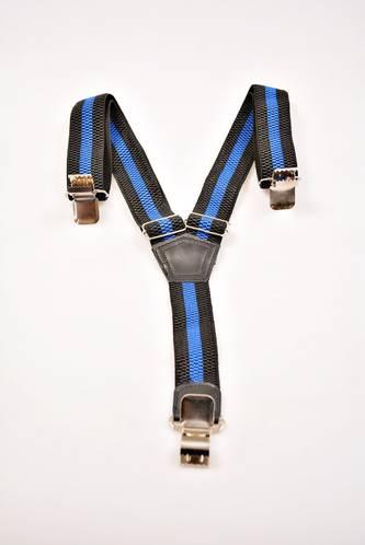 Подтяжки для брюк И6482