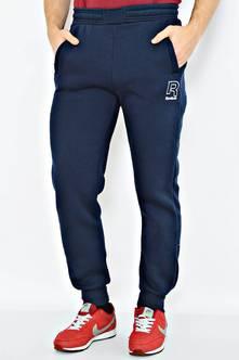 Спортивные брюки М0010