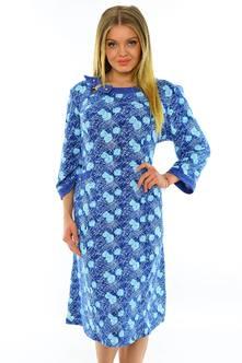 Платье М7009