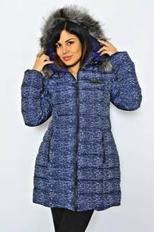 Куртка М0557