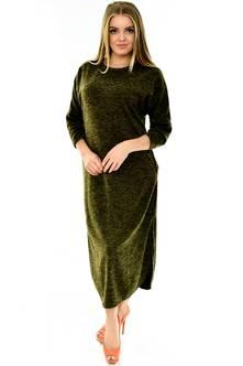 Платье П2849