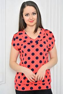 Блуза Р0447