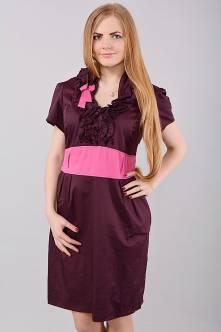 Платье Б9223