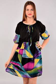 Платье Г5725
