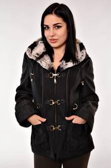 Куртка Е2741