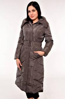 Куртка Е5461