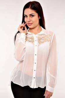 Блуза Е6310