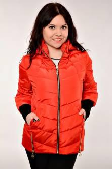 Куртка И0415