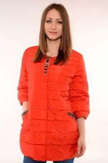 Куртка И4101