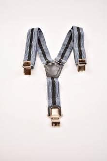 Подтяжки для брюк И6483