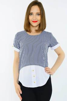 Блуза Н1501