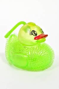 Мигающая мохнатая игрушка П5864