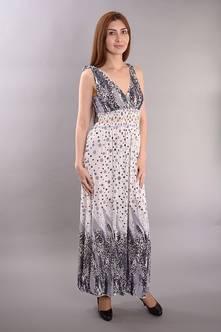 Платье 1525