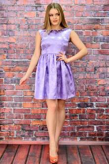 Платье П5700