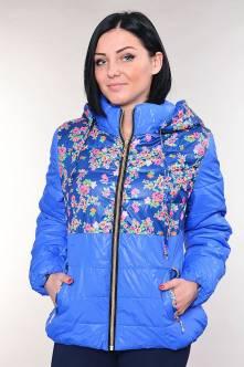 Куртка Б0674