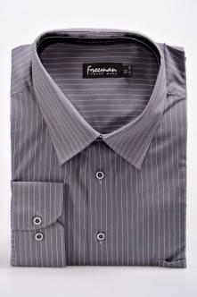Рубашка Е1055
