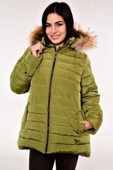 Куртка Е3834