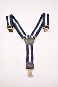 Подтяжки для брюк И6484