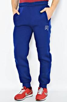 Спортивные брюки М0011