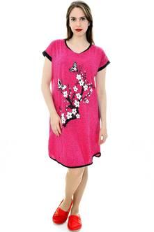Платье П6685