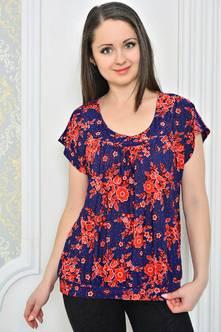 Блуза Р0448