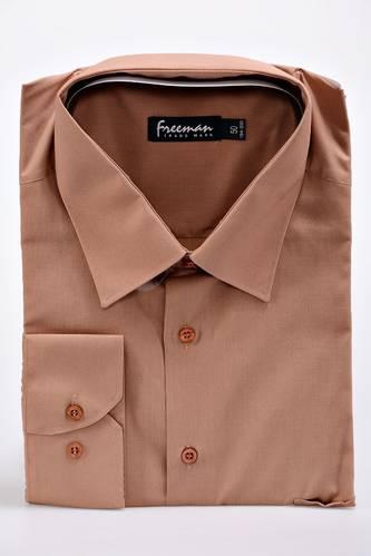 Рубашка Е1056