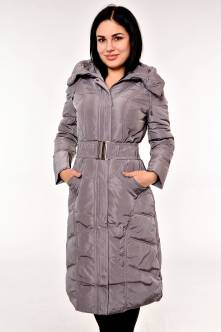 Куртка Е5462