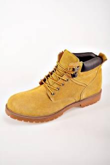 Ботинки Е9667