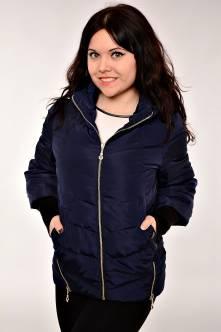 Куртка И0416