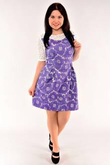 Платье И1568