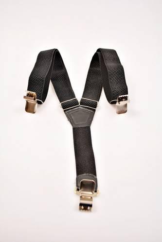Подтяжки для брюк И6485