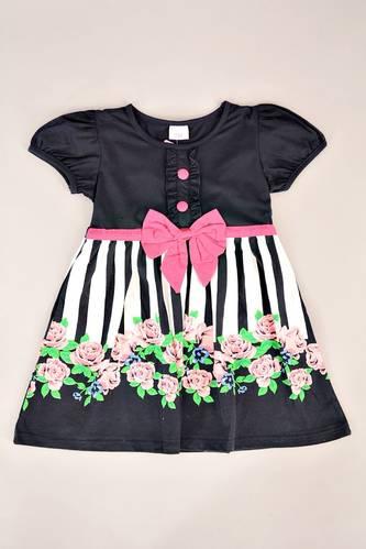 Платье И8901