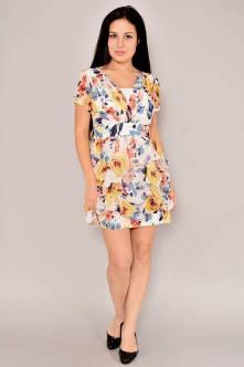 Платье К3534