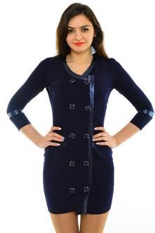 Платье М8324